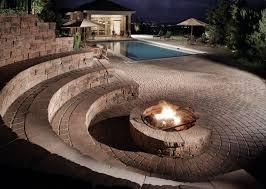 outdoor living by belgard ideas tips u0026 how to u0027s for outdoor