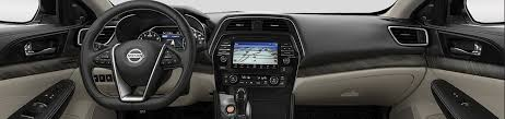 nissan finance account information get credit for each dollar you spend on nissan parts and service