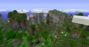 Minecraft Map Seeds Seeds Minecraft Xbox 360
