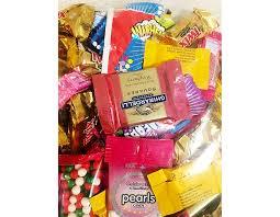 Halloween Candy Meme Cheap Halloween Candy