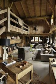 203 best ski chalet inspiration images on pinterest ski chalet