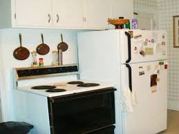 Before And After Galley Kitchen Remodels Galley Kitchen Ideas Makeovers Interior Design