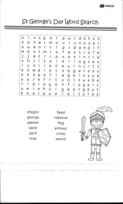 Ged Worksheets 17 Best La Canaleta Images On Pinterest Worksheets English