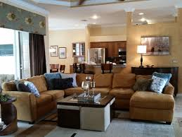 how to determine your home decorating style how to find your decorating style trend of home design bedroom
