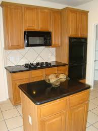 kitchen splash guard ideas kitchen backsplash ideas pictures and