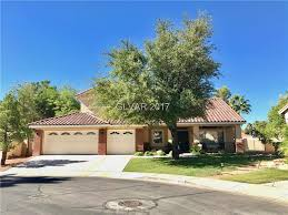 Henderson Nv Zip Code Map by Henderson Nv Homes For Sale Call 702 882 8240