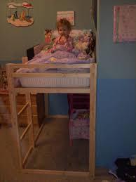 small toddler size bunk beds toddler size bunk beds u2013 modern