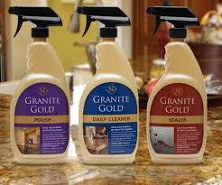 can you use to clean countertops how to clean granite kitchen countertops appleton wi