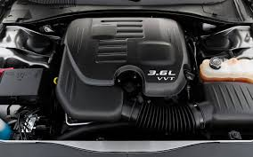 2008 dodge charger sxt specs cai intake on awd with sport apperance pkg dodge charger forum