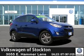 hyundai tucson 2014 price used 2015 hyundai tucson for sale pricing u0026 features edmunds