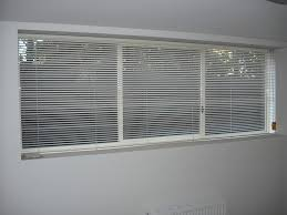 Micro Roller Blinds Venetian Blinds For Windows Melbourne Victoria Tip Top Blinds