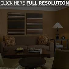 paintings for home decor interior design creative painting home interior ideas interior