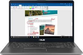 cad laptops best buy aluminum laptops best buy