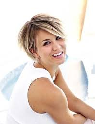 layered ombre pixie short hairstyles 2017 hair pinterest