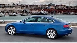 audi a5 sportback car of dreams my bucket list pinterest