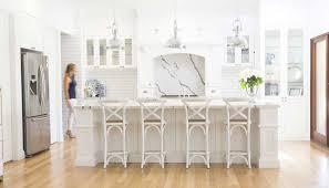 design by danni interior stylist diyer blogger