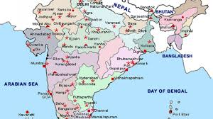Maps Of Asia Political Map Of Asia Hd Image Gallery Hcpr