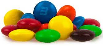 color u0026 appetite matters
