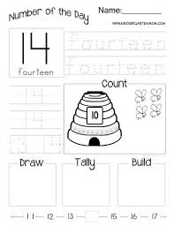 best 25 number worksheets ideas on pinterest number worksheets
