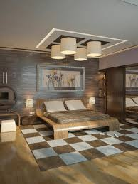 Modern Home Design Concepts House Design Ideas Decorations Decorating Interior Space Room