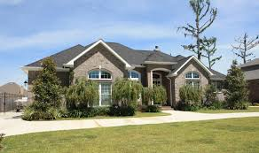 cracker style homes home construction new and custom builds all star premier homes
