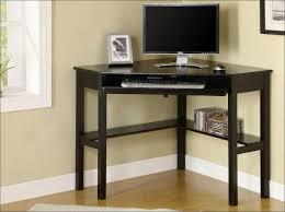 Small Oak Computer Desk Computer Table 0461352 Pe607513 S5 Jpg Unique Small Computer