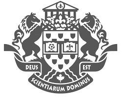 university of ottawa wikipedia
