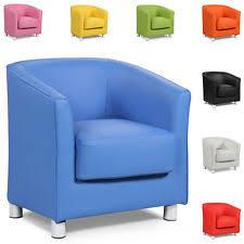 Small Bucket Armchairs Bucket Chair Ebay
