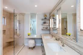 Bookshelves San Francisco by Bathroom Vanity Lighting Iron Wall Shelf San Francisco With