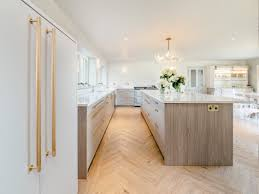 can you put cabinets on a floating vinyl floor how to install vinyl plank flooring hardwoodfloorstore