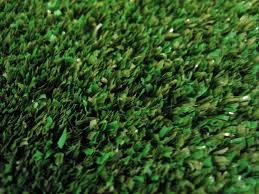 Outdoor Turf Rug by Backyard Indoor Outdoor Premium Artificial Grass Turf
