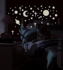 chambre ciel étoilé chambre ciel etoile frdesignhub co
