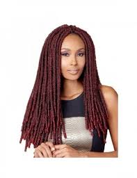roots african hair braiding chicago il crochet braiding for african american hair crochet braids for