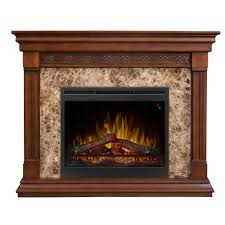 adjustable flame colors freestanding electric fireplaces