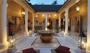 chic home interiors home interiors with exemplary home interiors