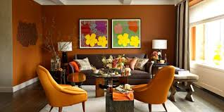 mid century modern living room ideas living room orange midcentury modern living room design ideas