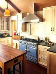 fabricant de cuisine haut de gamme fabricant de cuisine haut de gamme marque cuisine haut de gamme