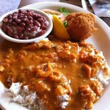 cajun cuisine chef roland s cajun cuisine closed 11 reviews cajun creole