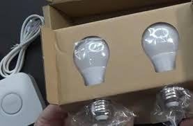 light bulbs that work with amazon echo our picks for best amazon echo dot alexa smart light bulbs