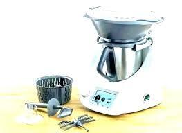 appareil de cuisine qui fait tout appareil cuisine qui fait tout le de cuisine qui fait tout