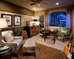 home office cool design ideas styles of cool home office design