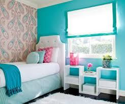chambre fille bleu chambre bleu pour fille idee deco ado bleue 3 lzzy co