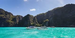 file playa maya ko phi phi tailandia 2013 08 19 dd 03 jpg