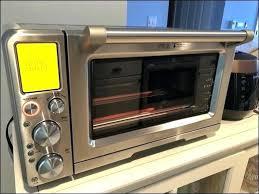 Air Fryer Vs Toaster Oven Smart Oven Air Fryer Roaster Dehydrator