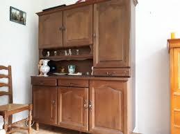 donne meuble cuisine donne meuble occasion dans l essonne 91 annonces achat et vente