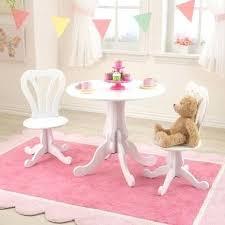 kidkraft nantucket table and chairs mesmerizing kidkraft nantucket table and chair set gallery best