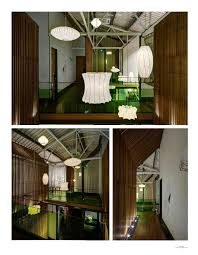 Best New Chinese Images On Pinterest Chinese Style Newspaper - Chinese style interior design