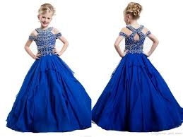 best 25 pageant dresses for teens ideas on pinterest beautiful