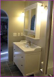 Ikea Hack Bathroom Vanity by Hemnes Bathroom Vanity Second Sunco Ikea Hack Bathroom Vanity