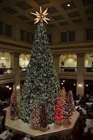 Macy S Christmas Decorations 38 Best Christmas At Chicago Images On Pinterest Chicago